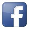 FacebookF 2
