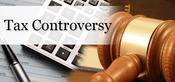 Tax-Controversy